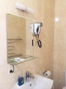 Гостинично-оздоровительный комплекс Курорт Нальчик - фото 19