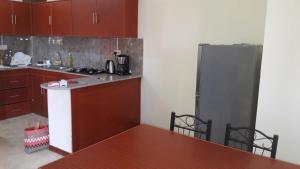 Sanjeev Apartment - , , Mauritius