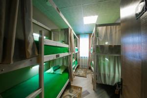 Nice Hostel 33