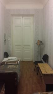 Хостел Киев - фото 11