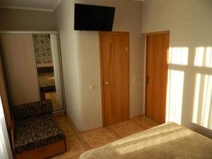 Yuzhanka Guest House, Penzióny  Kabardinka - big - 39