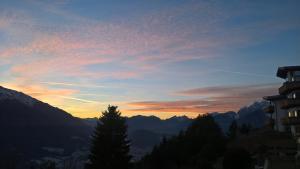 Klotzhof, Ferienwohnungen  Seefeld in Tirol - big - 35