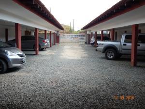 APARTAMENTO 3 ANDAR, FRENTE PARA O MAR, Ferienwohnungen  Ponta do Rei - big - 48