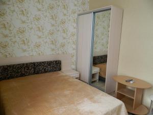 Yuzhanka Guest House, Penzióny  Kabardinka - big - 41