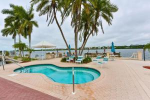 Palm Bay Club, Resort Community by Beachside Management