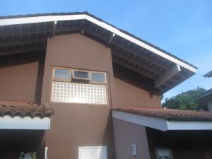 obrázek - Condomínio Vila do Mar Casa 5