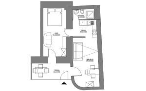 Apartments Ružica