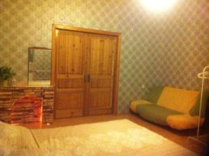 Studio 40m on Rubinshteyna