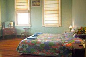 The Priory Hotel, Hotels  Dongara - big - 34