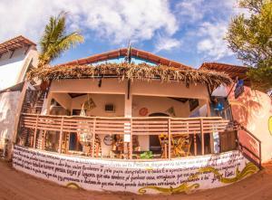 obrázek - Trip Bar Hostel