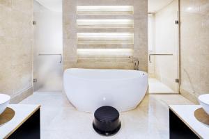 AYANA Residences Luxury Apartment, Apartmány  Jimbaran - big - 27
