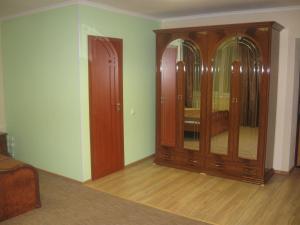 Гостевой дом Спутник - фото 7