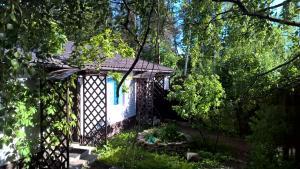 Гостевой дом Мартышкино - фото 2