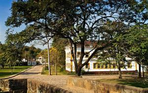 obrázek - Solar da Ponte