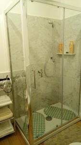 Romantic Room, Апартаменты  Агрополи - big - 3