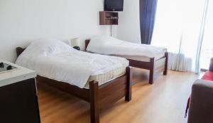 Aspen Suites - Apartment - Razlog