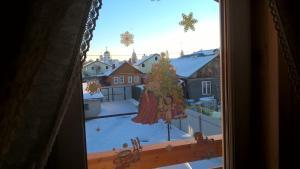 Гостевой дом Сказка - фото 25