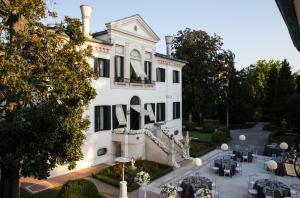 obrázek - Relais et Châteaux Hotel Villa Franceschi