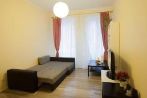 Romantic Old Town Apartment, Ferienwohnungen  Vilnius - big - 29