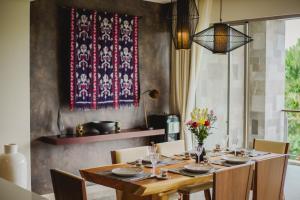 AYANA Residences Luxury Apartment, Apartmány  Jimbaran - big - 150