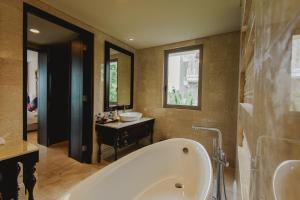 AYANA Residences Luxury Apartment, Apartmány  Jimbaran - big - 134