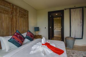 AYANA Residences Luxury Apartment, Apartmány  Jimbaran - big - 137