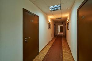 Отель Ин Тайм - фото 9