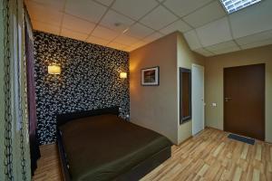 Отель Ин Тайм - фото 11
