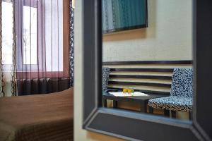 Отель Ин Тайм - фото 18