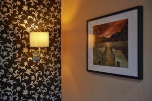 Отель Ин Тайм - фото 19