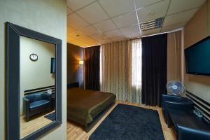 Отель Ин Тайм - фото 21