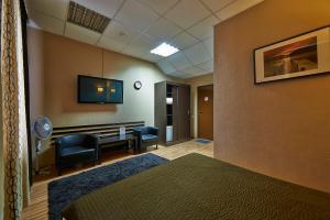 Отель Ин Тайм - фото 22