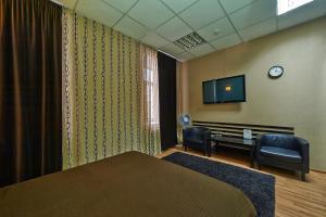Отель Ин Тайм - фото 23