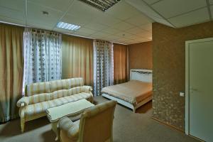Отель Ин Тайм - фото 27