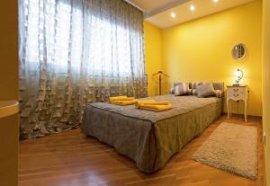Limeta Apartment