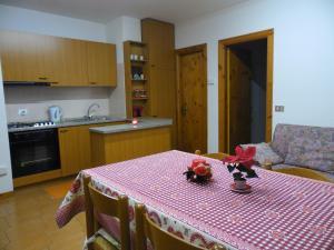 obrázek - Residenza Capinera