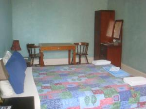 The Priory Hotel, Hotels  Dongara - big - 5