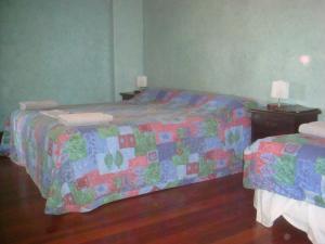 The Priory Hotel, Hotels  Dongara - big - 7