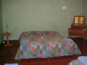 The Priory Hotel, Hotels  Dongara - big - 59