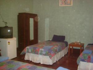 The Priory Hotel, Hotels  Dongara - big - 9
