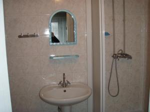 Отель Моряк - фото 19