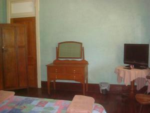 The Priory Hotel, Hotels  Dongara - big - 3