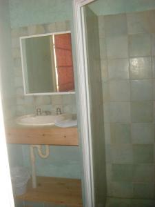 The Priory Hotel, Hotels  Dongara - big - 48