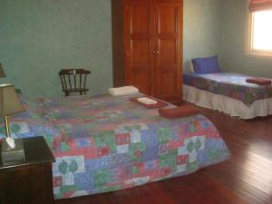 The Priory Hotel, Hotels  Dongara - big - 47
