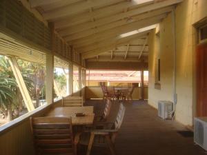 The Priory Hotel, Hotels  Dongara - big - 45