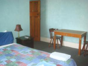 The Priory Hotel, Hotels  Dongara - big - 58