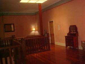 The Priory Hotel, Hotels  Dongara - big - 80