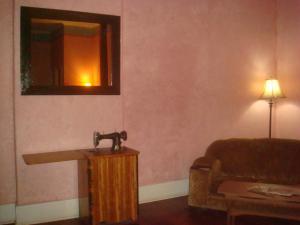 The Priory Hotel, Hotels  Dongara - big - 79