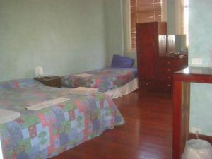 The Priory Hotel, Hotels  Dongara - big - 20