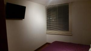 La Ensenada, Appartamenti  Lima - big - 9